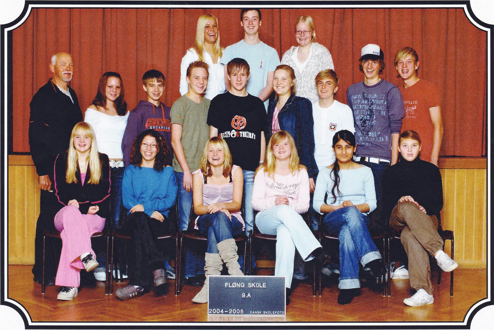 IMG_9.A 2004-05