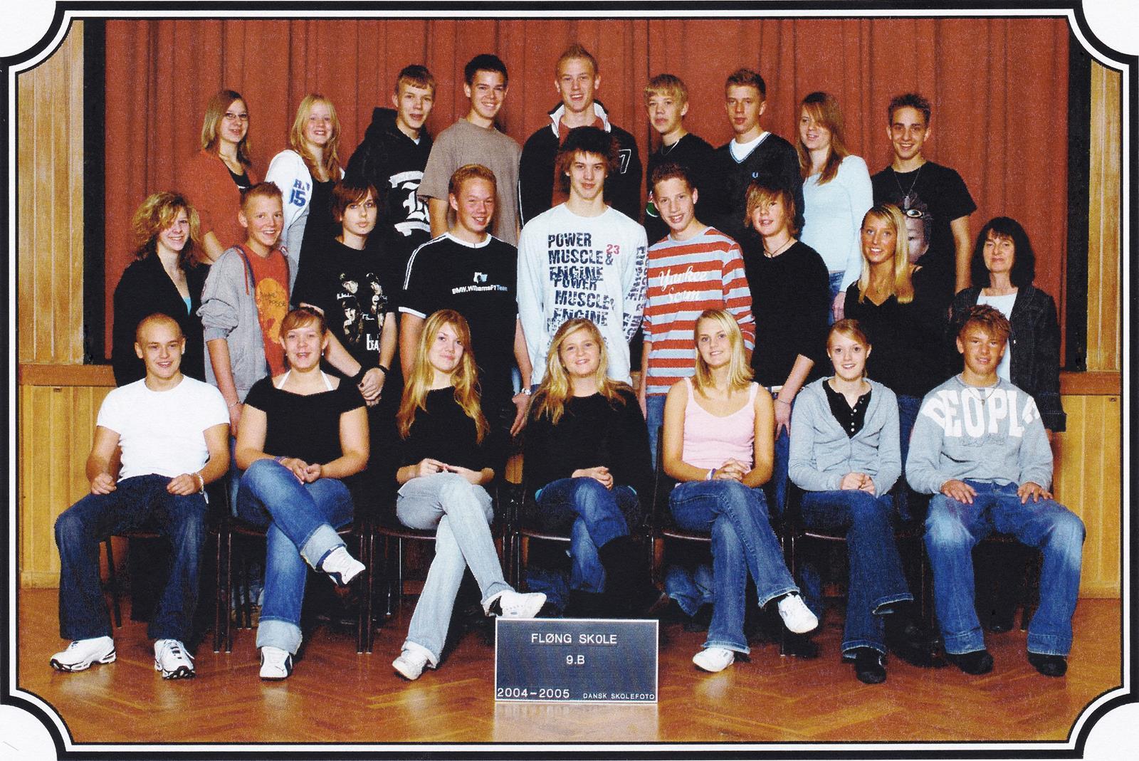 IMG_9.B 2004-05